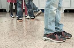 2 De Mayo: Día Internacional Contra El Acoso Escolar, La Cara Más Cruel De La Infancia