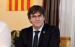 Carles Puigdemont to visit former prison in Germany