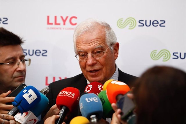 """XXXVI Edición de los Premios Internacionales de Periodismo """"Rey de España"""" y de XV Edición del Premio """"Don Quijote"""""""