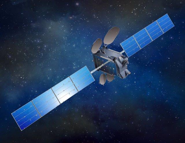 Economía/Empresas.- Hispasat se alía con Facebook para ofrecer conexión Wifi por satélite en Brasil