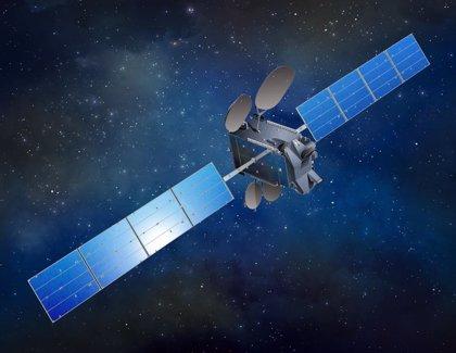 Hispasat se alía con Facebook para ofrecer conexión Wifi por satélite en Brasil