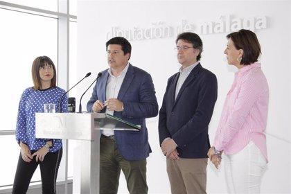 Expertos analizarán en Málaga la importancia de arquitectura y urbanismo para facilitar la vida a las personas mayores