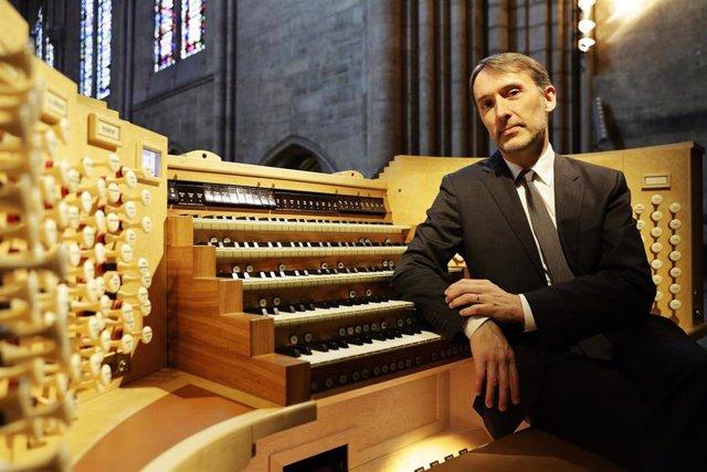 El Festival Pau Casals tendrá como protagonista a Bach esta edición