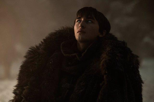 Juego de Tronos: ¿Dónde fue Bran Stark durante la Batalla de Invernalia?