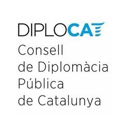 El Diplocat reanuda su actividad después de que el Gobierno lo cerrara con el 155