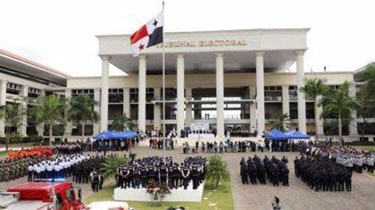 Los panameños elegirán a su nuevo presidente este domingo con altos índices de desigualdad y corrupción