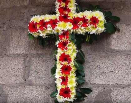 3 de mayo: Día de la Santa Cruz en México, ¿conoces la historia de esta efeméride?