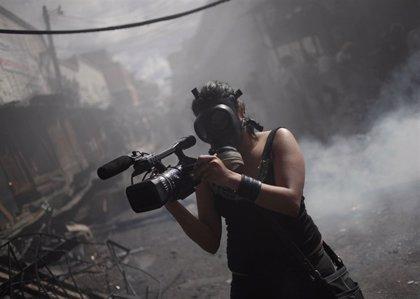 3 de mayo: Día Mundial de la Libertad de Prensa, el miedo de ejercer periodismo en Iberoamérica