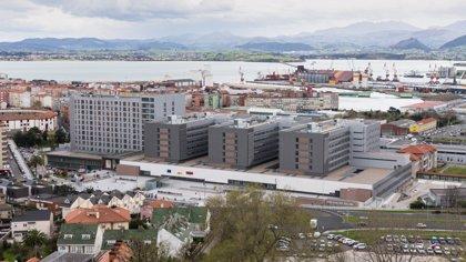 El H. Valdecilla será el primer hospital público de España que haga la secuenciación masiva de rutina en tumores