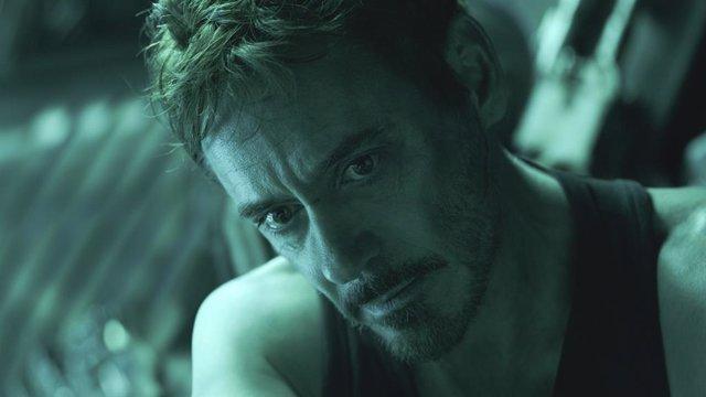 El astronómico sueldo de Robert Downey Jr. (Iron Man) por Vengadores: Endgame