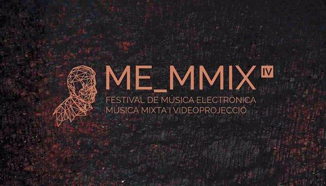 Es Baluard acoge en mayo la IV edición del festival de música electrónica ME_MMIX