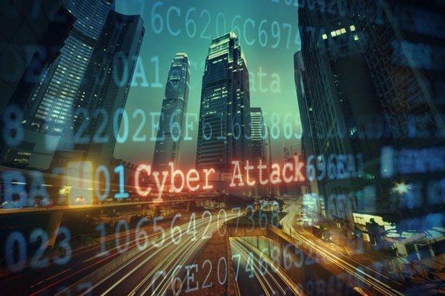 COMUNICADO: ¿Está la empresa valenciana a salvo de piratas informáticos según Acción Informática y Kaspersky?