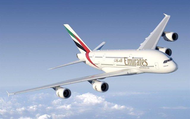Latam y Emirates ofrecerán vuelos de código compartido en Brasil