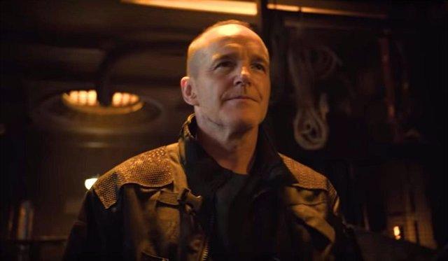 """Agentes de SHIELD: El nuevo tráiler de la 6ª temporada anuncia """"la muerte de todo"""""""