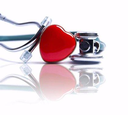 EHeatlh, complemento para la rehabilitación cardiaca