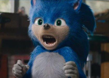 """Sonic cambiará el diseño del personaje tras las críticas de los fans: """"El mensaje ha quedado claro"""""""