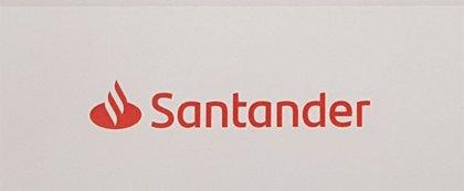 Santander inicia un proceso de selección para nombrar presidente para su filial mexicana en abril de 2020