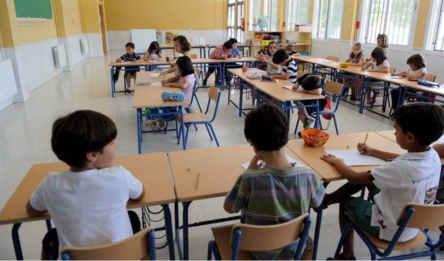 Educación falla los XXX Premios Guichot y Domínguez Ortiz en pos de la investigación y la innovación educativa