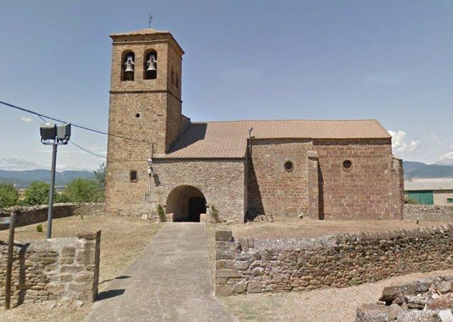 La Diputación de Huesca destina 600.000 euros al ahorro energético en los municipios