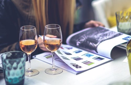 Nueve vinos para brindar y celebrar el Día de la Madre:
