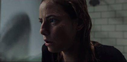 Terrorífico Primer Tráiler De Infierno Bajo El Agua La Nueva Película De Alexandre Aja