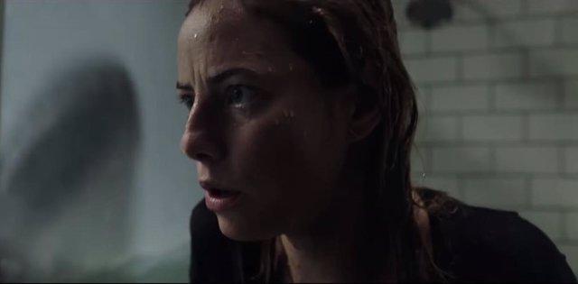 Terrorífico primer tráiler de 'Infierno bajo el agua', la nueva película de Alexandre Aja
