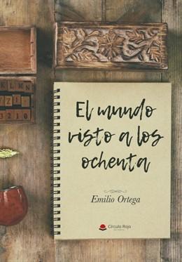 """Almería.-Círculo Rojo resalta las obras de sus autores más longevos, quienes ocupan """"un importante hueco"""" en su catálogo"""