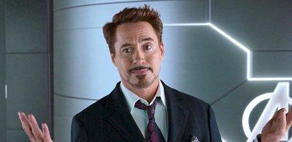 """Vengadores Endgame: """"Te quiero 3.000"""", el verdadero significado de la frase más emotiva de Iron Man (Tony Stark)"""