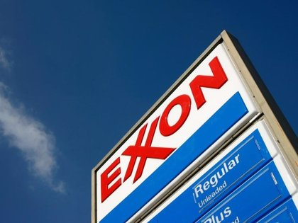 La petrolera Exxon demanda a Cuba