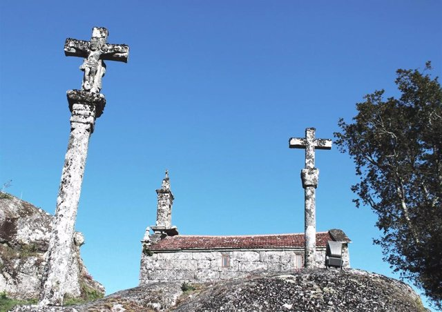 Letras Galegas.- El estudio del culto a los muertos, los dichos o la cultura popular centraron la obra de Fraguas