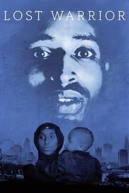 La película 'Lost warrior' recibe el premio RTVE a la interculturalidad en el Festival de Cine Africano FCAT 2019
