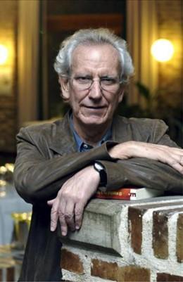 Cultura.- El Festival de Cine de Alicante premiará al director y guionista Jaime Chávarri en su 16 edición