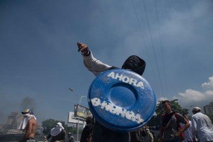 ¿Qué puede pasar ahora en Venezuela? 4 escenarios posibles tras los nuevos movimientos opositores