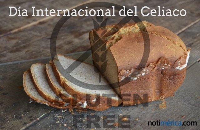5 De Mayo: Día Internacional Del Celiaco, ¿Cómo Afecta Esta Enfermedad A Quienes La Padecen?