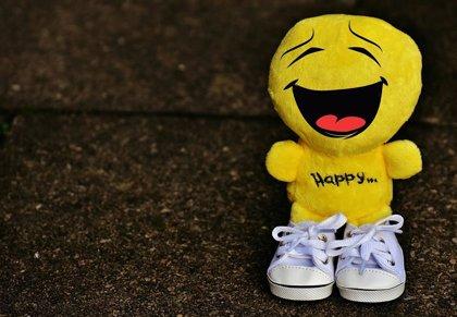 ¿Por qué el primer domingo de mayo se celebra el Día Mundial de la Risa?