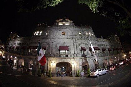 5 de mayo: Día de la Batalla de Puebla en México, ¿qué representa esta efeméride?