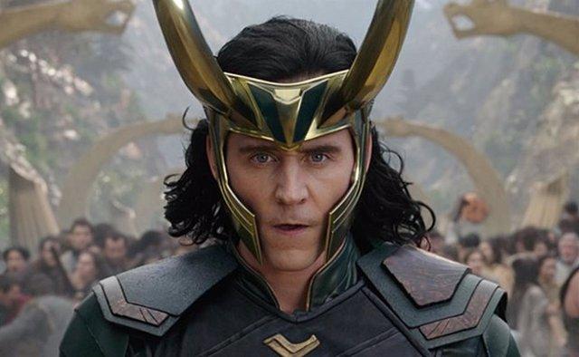 PARA DOMINGO ¿Qué ha pasado con Loki tras Vengadores: Endgame?
