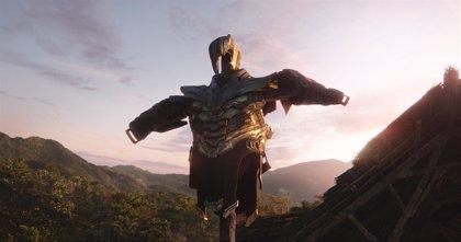 ¿Revela Vengadores: Endgame al nuevo gran villano de la Fase 4 del Universo Marvel?