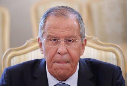 """Rusia y Venezuela, dispuestos a fortalecer la asociación """"estratégica"""" bilateral"""