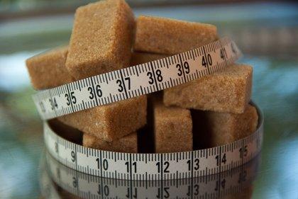 6 de mayo: Día Internacional Sin Dietas, ¿qué vas a comer hoy?