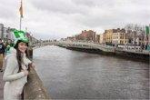 Foto: 5 claves para que tus hijos aprendan inglés en Irlanda