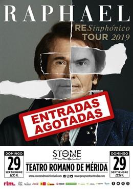 Nota stone & music festival