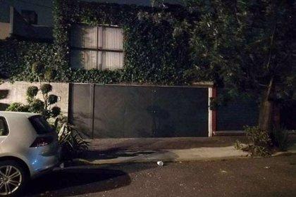 Fallece en México Ligania Lomelí Castro, sobrina de Fidel y Raúl Castro
