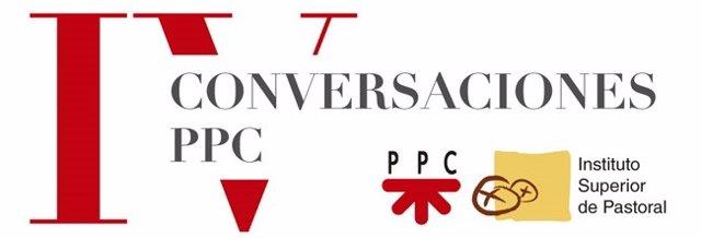 CONVOCATORIA: PPC y el ISP-UPSA organizan las IV Conversaciones PPC, centradas en el tema de las migraciones