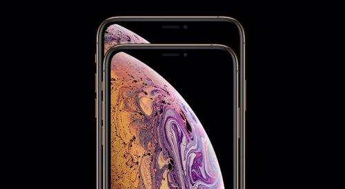 Los tres modelos de iPhone que Apple lance en 2020 tendrán pantallas OLED, según Digitimes