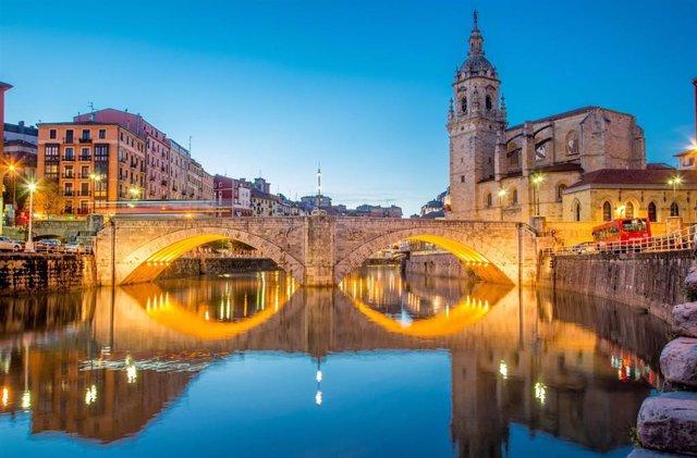 Abierto el plazo de inscripción para las visitas guiadas por espacios expositivos y creativos de Bilbao la Vieja
