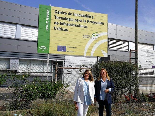 """Jaén.- El PP pedirá en el Parlamento la apertura """"de una vez por todas"""" del Infraestructuras Críticas de Linares"""