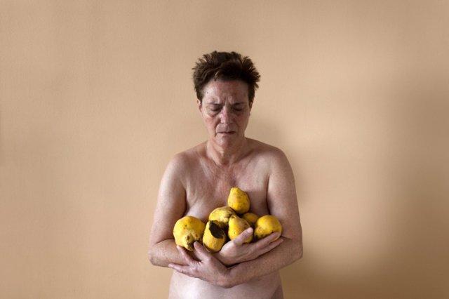 La exposición 'L'illa', de la palmesana Beatriz Polo, llega al festival internacional de fotografía Cortona On The Move