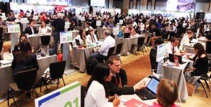 Perú Travel Mart 2019 busca generar beneficios de más de 22 millones en el país