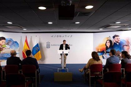 Canarias aprueba la gratuidad de los medicamentos para pensionistas con renta inferior a los 18.000 euros